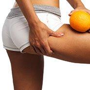 Cellulite Massage thumbnail