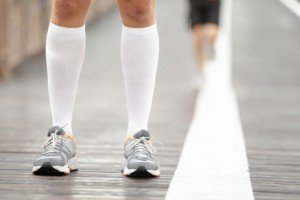 What to do for shin splints