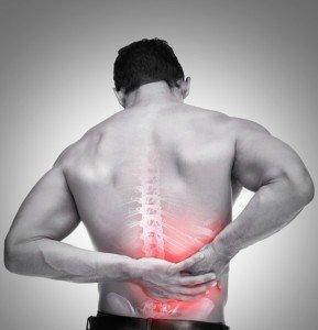 sport's osteopathy