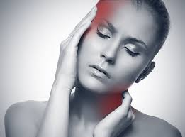 What are tension headaches?
