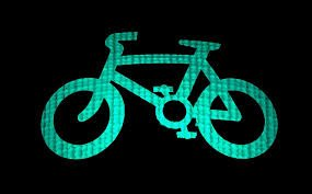 Cycle Safely