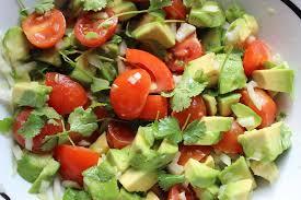 3 healthiest diets